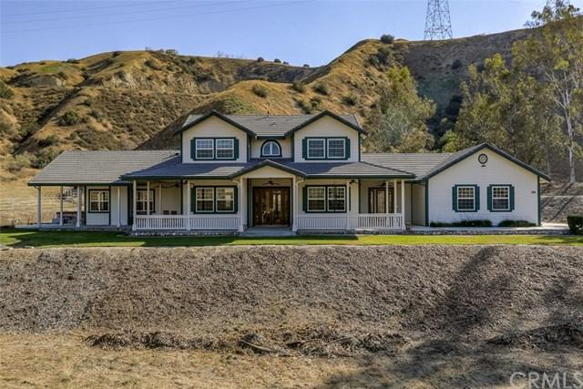 29405 San Timoteo Canyon Rd, Redlands, CA 92373