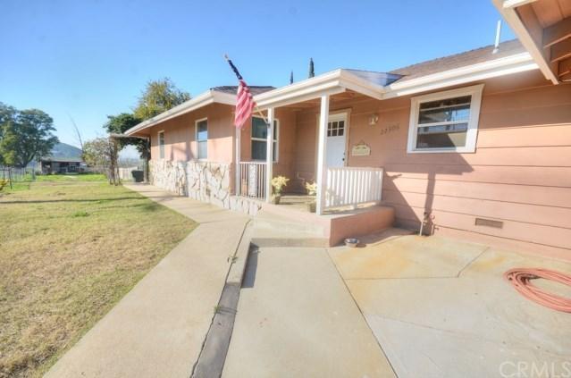 22306 Grand Terrace Rd, Grand Terrace, CA 92313