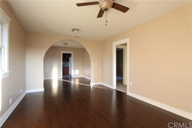 1224 Orange Street, Redlands, CA 92374