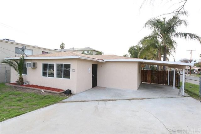4396 Sepulveda Ave, San Bernardino, CA 92404
