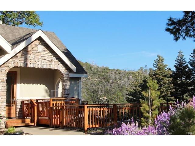 1026 Brentwood Dr, Lake Arrowhead, CA 92352