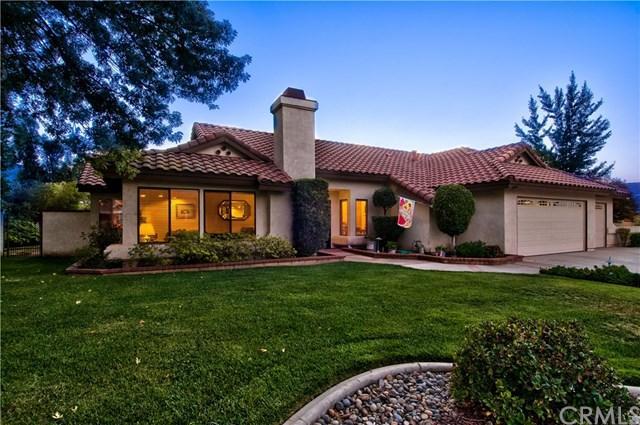 2642 Groveland St, Riverside, CA 92503