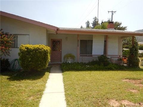 12087 Fremont St, Yucaipa, CA 92399