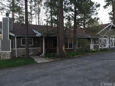 39938 Lakeview Dr, Big Bear Lake, CA 92315