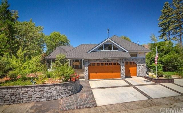 28142 Geneva Ln, Lake Arrowhead, CA 92352