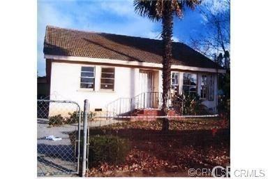 1126 Beaumont Ave, Beaumont, CA 92223