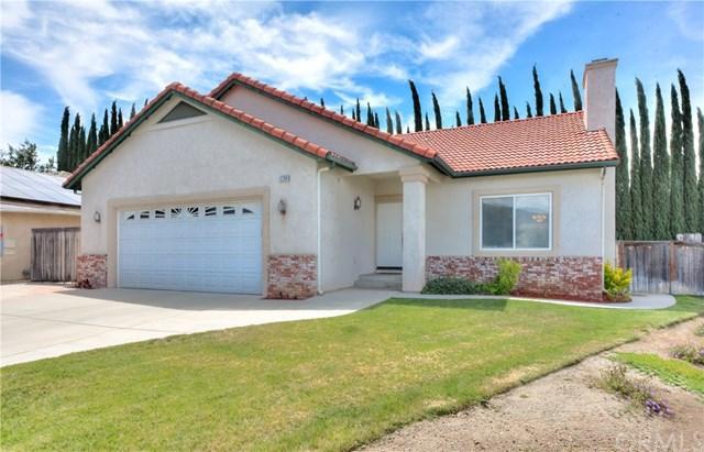 11764 Adams St, Yucaipa, CA 92399