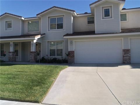 445 W 59th St, San Bernardino, CA 92407