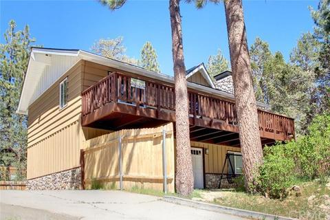 469 Catalina Rd, Big Bear Lake, CA 92315