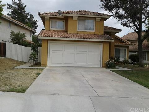 10236 Via Apolina, Moreno Valley, CA 92557