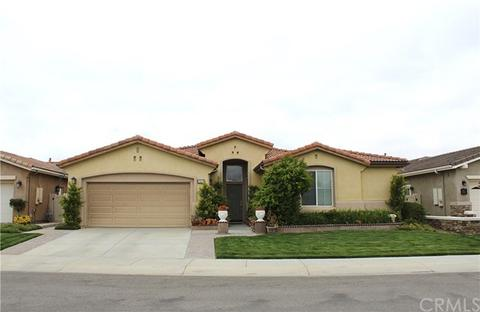 1460 Plymouth Rock, Beaumont, CA 92223