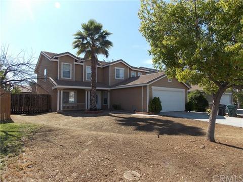 7651 Greenock Way, Riverside, CA 92508