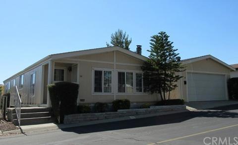 3800 W Wilson St #58, Banning, CA 92220