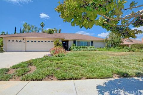 620 E Sunset Dr, Redlands, CA 92373