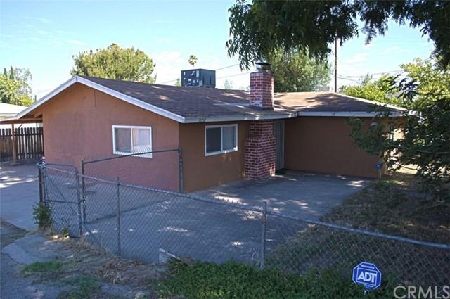 10712 Poplar St, Loma Linda, CA 92354