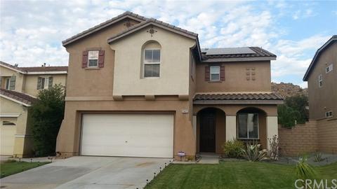 17472 Calle De Amigos, Moreno Valley, CA 92551