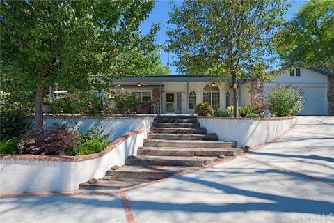 9446 Avenida Altura Bella, Cherry Valley, CA 92223
