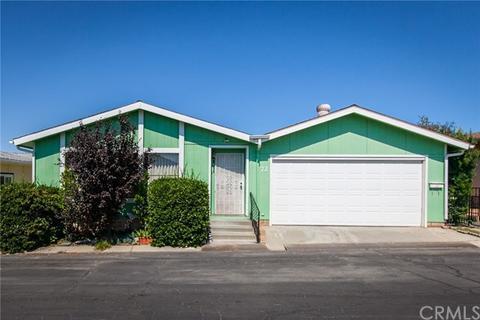 3800 W Wilson St #72, Banning, CA 92220