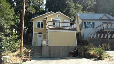 23339 Seeley Way, Crestline, CA 92325