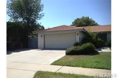 1204 W Clifton Ave, Redlands, CA 92373
