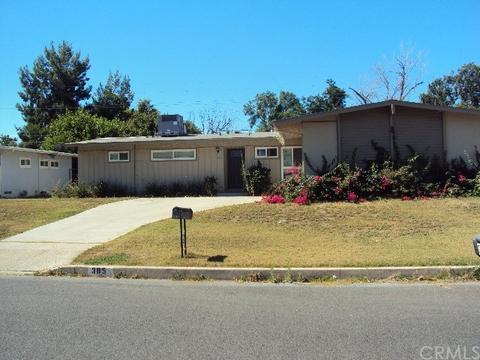 385 W Rosewood St, Rialto, CA 92376