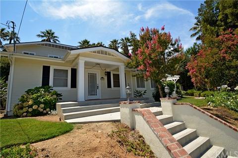 102 E Crescent Ave, Redlands, CA 92373