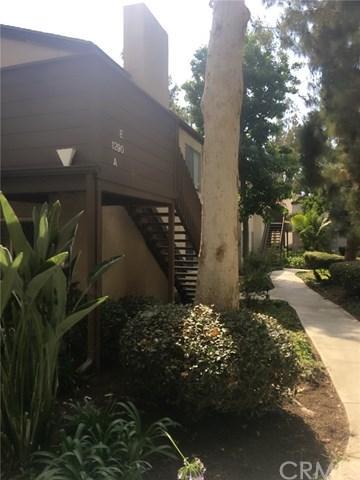 1290 Cabrillo Park Dr #E, Santa Ana, CA 92701