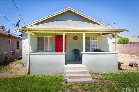 9978 Magnolia St, Bloomington, CA 92316