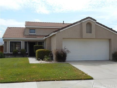5169 Sundance Dr, San Bernardino, CA 92407