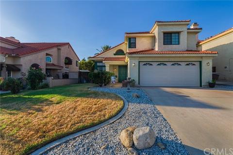 30538 Laramie Ave, Redlands, CA 92374