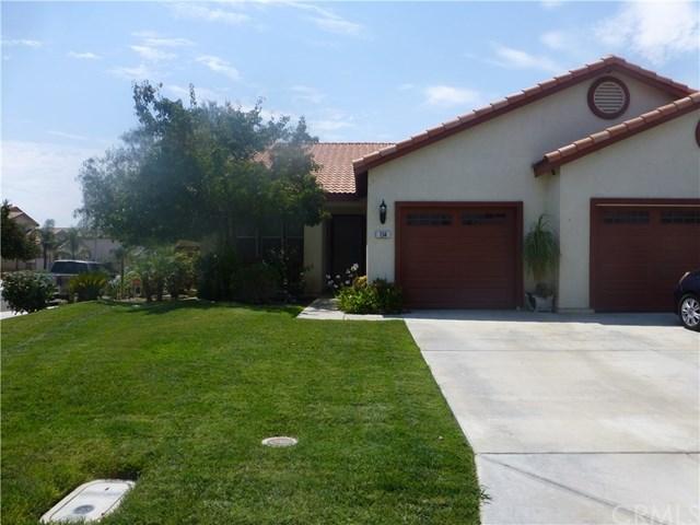 134 Twilight Ct, San Jacinto, CA 92582