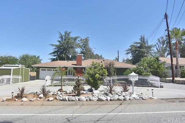 35482 Wildwood Canyon Rd, Yucaipa, CA 92399