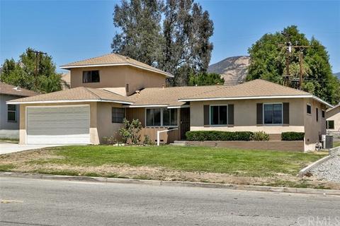 3475 Mountain Ave, San Bernardino, CA 92404