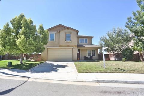 38845 Rancho Vista Dr, Beaumont, CA 92223
