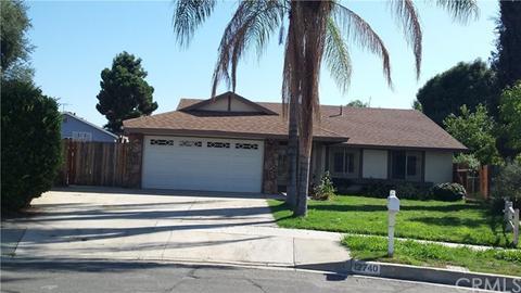 12740 Sandburg Way, Grand Terrace, CA 92313