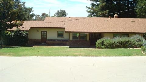 9601 Avenida San Timoteo, Cherry Valley, CA 92223