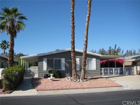 73340 Desert Greens Dr, Palm Desert, CA 92260