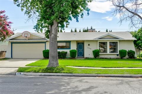 1739 N Vista Ave, Rialto, CA 92376
