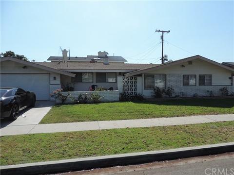 8362 Killarney Rd, Garden Grove, CA 92841