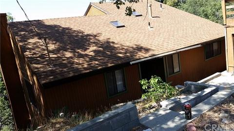 33460 Angeles Dr, Green Valley Lake, CA 92341