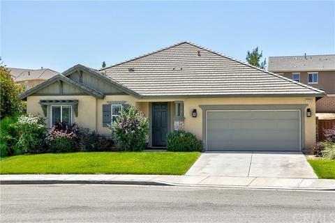 1459 Tahoe St, Beaumont, CA 92223
