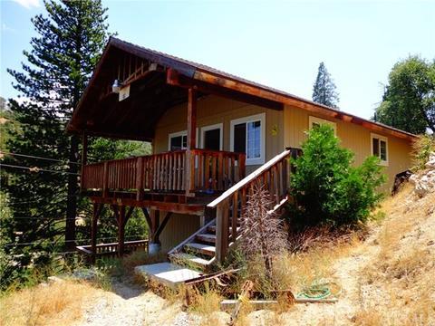 279 Pine Dr, Cedar Glen, CA 92321