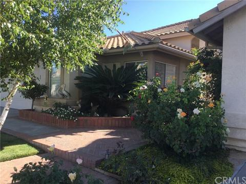 964 Olympic Ave, Banning, CA 92220