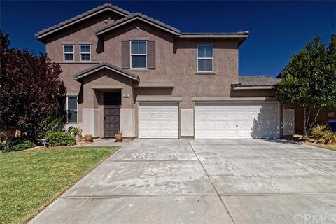 14635 Equestrian Way, Victorville, CA 92394
