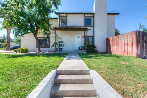 1306 Stillman Ave, Redlands, CA 92374