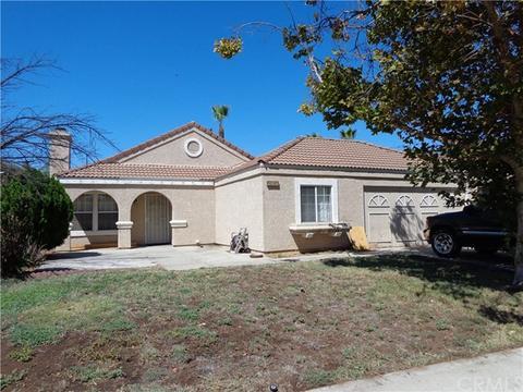 23450 Gerbera St, Moreno Valley, CA 92553
