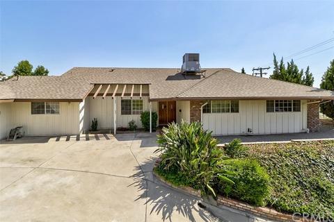 4851 David Way, San Bernardino, CA 92404
