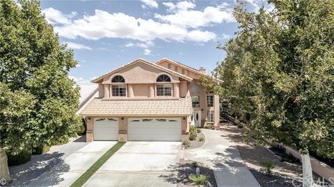 13335 Hidden Valley Rd, Victorville, CA 92395