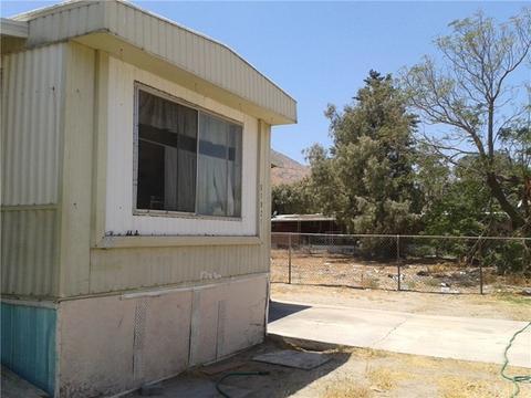 51921 Maxine Ave, Cabazon, CA 92230