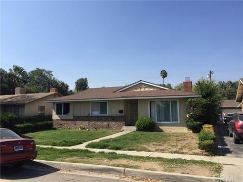 1178 E 27th St, San Bernardino, CA 92404